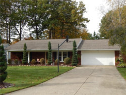 Photo of 5402 Links Rd, Mentor, OH 44060 (MLS # 3956650)