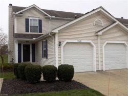 Photo of 9968 Beverly Ln, Streetsboro, OH 44241 (MLS # 3956784)
