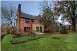 Photo of 2547 Eaton Rd, University Heights, OH 44118 (MLS # 3956876)