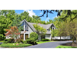 Photo of 2614 Fairwood Dr, Pepper Pike, OH 44124 (MLS # 3957592)