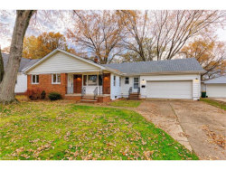 Photo of 4138 Buckeye Ave, Willoughby, OH 44094 (MLS # 3957594)