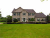 Photo of 97 Topaz Cir, Canfield, OH 44406 (MLS # 3958131)