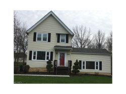 Photo of 5452 Highland Rd, Highland Heights, OH 44143 (MLS # 3958320)