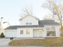 Photo of 34660 Oak Tree Dr, Willoughby, OH 44094 (MLS # 3958700)