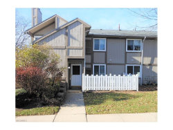 Photo of 9036 Portage Pointe Dr, Unit B, Streetsboro, OH 44241 (MLS # 3958751)