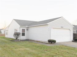 Photo of 6715 Olde Field Ct, Mentor, OH 44060 (MLS # 3958755)