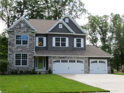 Photo of 5235 Som Ctr, Willoughby, OH 44094 (MLS # 3958780)
