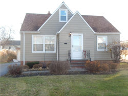 Photo of 1528 Longwood Dr, Mayfield Heights, OH 44124 (MLS # 3958838)
