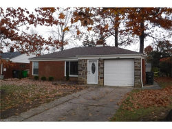Photo of 1763 Longwood Rd, Mayfield Heights, OH 44124 (MLS # 3958863)