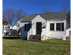 Photo of 1233 Summit Dr, Mayfield Heights, OH 44124 (MLS # 3959040)