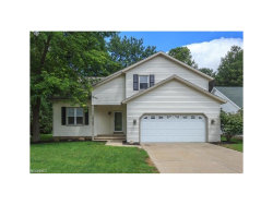Photo of 39295 King Edward Ct, Willoughby, OH 44094 (MLS # 3959204)