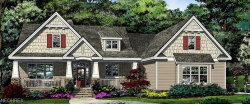 Photo of 3305 Chestnut Hill, Poland, OH 44514 (MLS # 3959372)