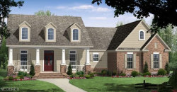 Photo of 3316 Chestnut Hill, Poland, OH 44514 (MLS # 3959376)