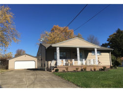 Photo of 460 Sanderson Ave, Campbell, OH 44405 (MLS # 3959743)