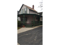 Photo of 38263 Union St, Willoughby, OH 44094 (MLS # 3960228)