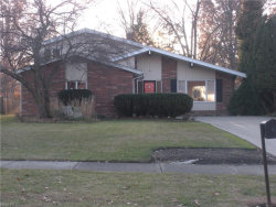 Photo of 616 Jefferson, Highland Heights, OH 44143 (MLS # 3960264)