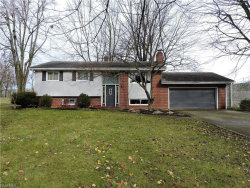 Photo of 10023 Valley View Rd, Macedonia, OH 44056 (MLS # 3960358)
