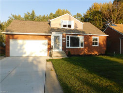 Photo of 1647 Wrenford, South Euclid, OH 44121 (MLS # 3961324)