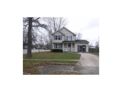 Photo of 9532 Community Rd, Windham, OH 44288 (MLS # 3961784)