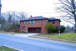 Photo of 3703 Meadowbrook Blvd, University Heights, OH 44118 (MLS # 3961818)