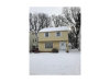Photo of 1049 Argonne Rd, South Euclid, OH 44121 (MLS # 3961889)