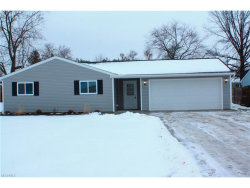 Photo of 2701 Clermont St, Streetsboro, OH 44241 (MLS # 3961924)
