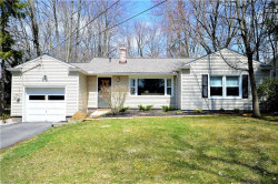 Photo of 203 Hazelwood Dr, Chagrin Falls, OH 44022 (MLS # 3962167)