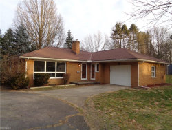Photo of 539 Miller Ave, Kent, OH 44240 (MLS # 3962219)