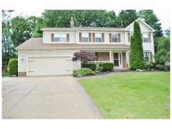 Photo of 34516 Blue Heron Dr, Solon, OH 44139 (MLS # 3962332)
