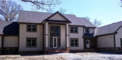 Photo of 25300 Community Dr, Beachwood, OH 44122 (MLS # 3962385)