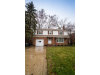 Photo of 1264 Brainard Rd, Lyndhurst, OH 44124 (MLS # 3962662)