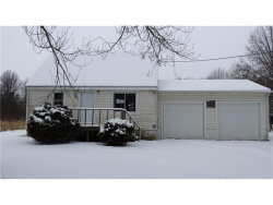 Photo of 9059 State Route 700, Windham, OH 44288 (MLS # 3962664)