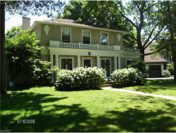 Photo of 2225 Middlefield Rd, Cleveland Heights, OH 44106 (MLS # 3962752)