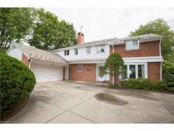 Photo of 2975 West Belvoir Oval, Shaker Heights, OH 44122 (MLS # 3962990)