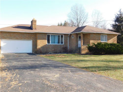 Photo of 523 Miner Rd, Highland Heights, OH 44143 (MLS # 3963009)