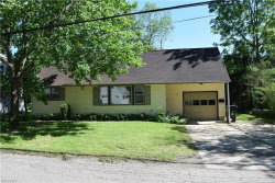 Photo of 90 South Street, Chagrin Falls, OH 44022 (MLS # 3963153)