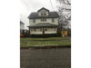 Photo of 310 North Bentley Ave, Niles, OH 44446 (MLS # 3963166)