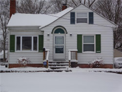 Photo of 1120 Mayfield Ridge Rd, Mayfield Heights, OH 44124 (MLS # 3963188)