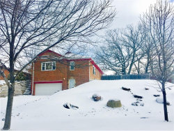 Photo of 3705 Meadowbrook Blvd, University Heights, OH 44118 (MLS # 3963210)