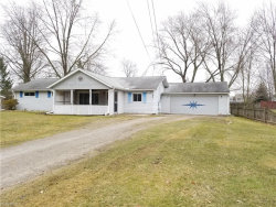 Photo of 8780 Stoneman Rd, Streetsboro, OH 44241 (MLS # 3963313)