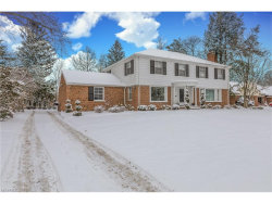Photo of 3101 Chelsea Dr, Cleveland Heights, OH 44118 (MLS # 3963391)