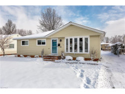 Photo of 1743 Chelmsford Rd, Mayfield Heights, OH 44124 (MLS # 3963409)