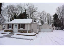 Photo of 1211 Mac Dr, Stow, OH 44224 (MLS # 3963421)