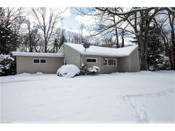 Photo of 5992 Wilson Mills Rd, Highland Heights, OH 44143 (MLS # 3963562)
