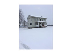 Photo of 8519 Painesville Warren Rd, North Bloomfield, OH 44450 (MLS # 3963850)