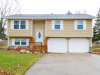 Photo of 465 South Colonial Dr, Cortland, OH 44410 (MLS # 3963869)