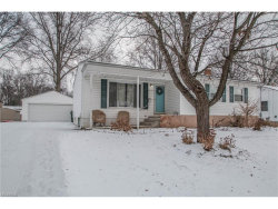 Photo of 4131 Burton Dr, Stow, OH 44224 (MLS # 3963890)