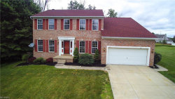 Photo of 1753 Dunlap Dr, Streetsboro, OH 44241 (MLS # 3963951)