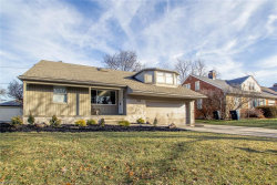 Photo of 2581 Edgewood Rd, Beachwood, OH 44122 (MLS # 3963962)