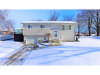 Photo of 2319 South Glenwood Ave, Niles, OH 44446 (MLS # 3963980)
